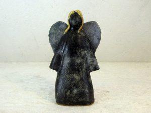 keramik engel