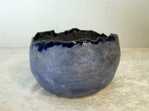 Keramikrukke, Krukke