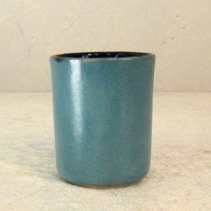 Keramikkrus, krus i keramik