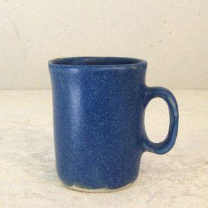 Krus i keramik, keramikkrus