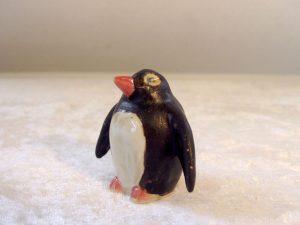 Pingvin 2 - lille